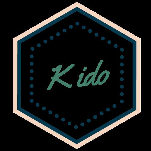 K ido